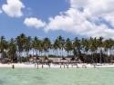 Casa Marina Bay