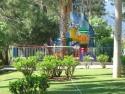 Marmaris Park