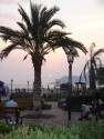 Saray Beach Annex