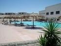 Hilton Long Beach Resort