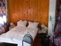 Fotky k hotelu Eftimov