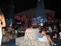 Primorsko večer