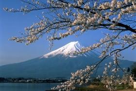 To nejlepší z ostrova Honšú