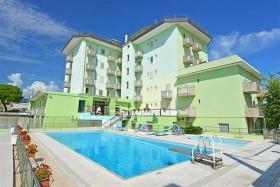 Hotel Vianello