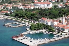 Croatia Apartmány ***
