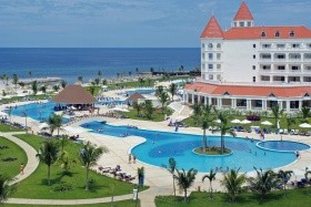 Gran Bahia Principe Jamajka