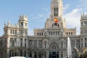 Okruh Španielskym kráľovstvom