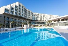 Hotel Laguna Materada ***