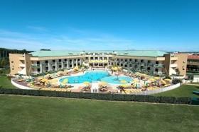 Hotel Maregolf**** - Caorle Lido Altanea
