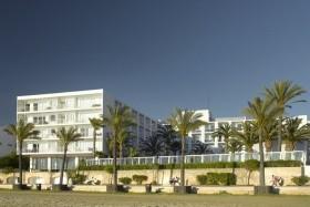 Fiesta Hotel Palmyra