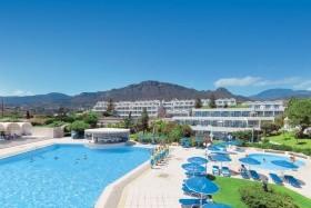 Club Calimera Sunshine Creta