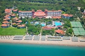 Belconti Resort Belek