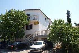 Apartmány Viktorio