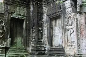 Best of Kambodža