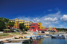 Aparthotel Del Mar****