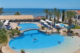 Hotel Princess Beach