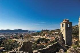 Pobytově poznávací zájezd Černá Hora