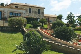 Aparthotel Villaggio Dolomiti Sul Mare