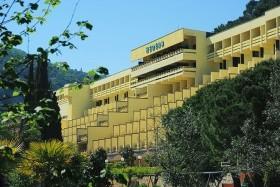 Hedera Hotel ***