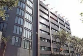 Salles Pere Iv