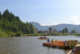 Perly Tater A Severního Slovenska