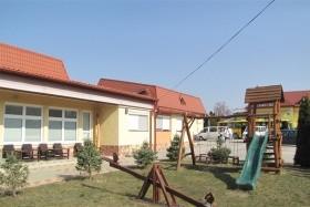 Hotel Borinka