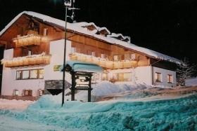 Hotel Biancaneve***