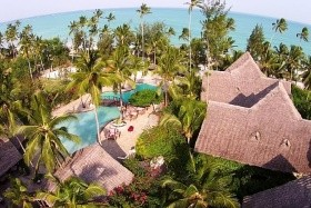 Palumboreef Resort