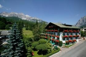 Hotel Pontechiesa ***