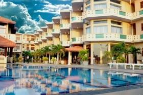 Rani Beach Hotel