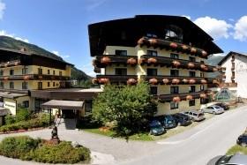 Hotel & Gesundheitszentrum Bärenhof