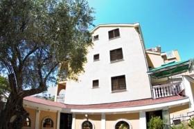 Penzion Premier Club - Dotované Pobyty 50+