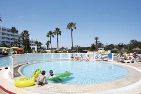 Hotel Thomson Club Tropicana
