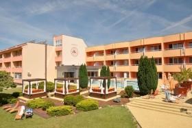 Belenus Thermal Hotel
