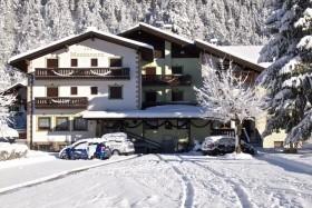 Hotel Montanara Ziano