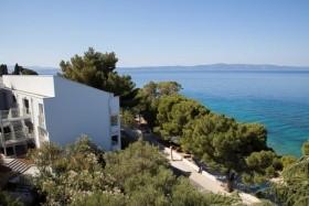 Pavilony Medora Auri Family Beach Resort (Ex Mediteran)
