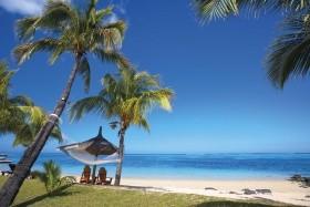 Poznejte ostrovy Réunion a Mauritius