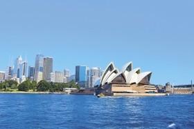 Austrálie pro každého