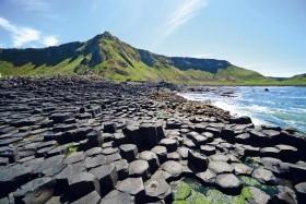 Nepoznaná krása Severního Irska