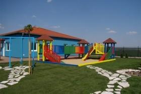Holiday Village Senec - Senec