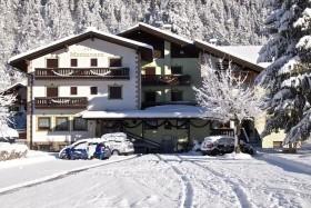 Hotel Montanara - Ziano di Fiemme
