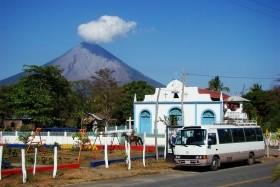 Perly Střední Ameriky
