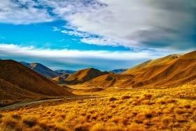 Nový Zéland komfortně a Fidži