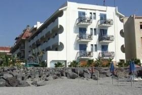 Hotel Baia Degli Dei - N