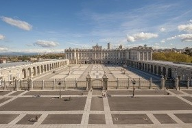To Nejlepší Z Madridu + Toledo (Letecky Z Ostravy – Krakova)