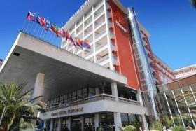 Grand Hotel Portorož – Lifeclass Hotels & Spa