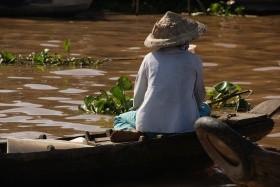 Velká cesta po Vietnamu