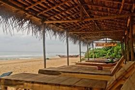 Rozličná Srí Lanka
