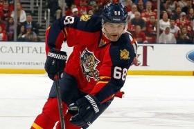 Nhl Nj Devils - Flyers & Ny Rangers - Florida & Ny Islanders - Columbus