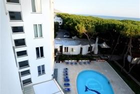 Hotel & Village Giulivo
